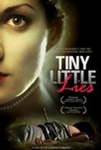 Tiny Little Lies