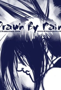 Drawn by Pain