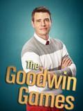 The Goodwin Games: Season 1