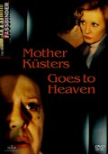 Mother Kusters Goes to Heaven