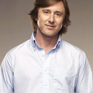 Jake Weber as Joe DuBois