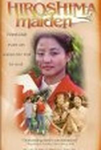 Hiroshima Maiden