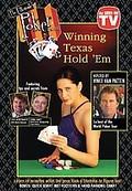 Ultimate Poker - Winning Texas Hold 'Em