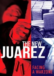 The New Juarez