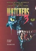 Watchers III