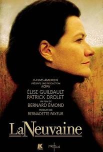 La Neuvaine