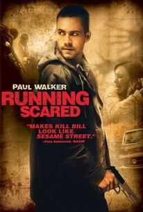 Running Scared Cast