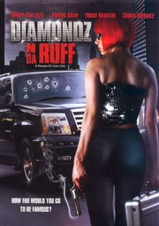 Diamondz N Da Ruff