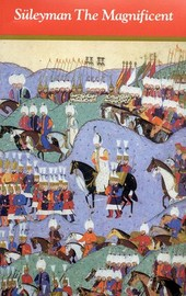 Suleyman the Magnificent