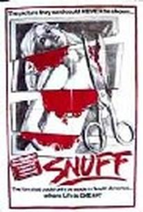 Snuff (American Cannibale)