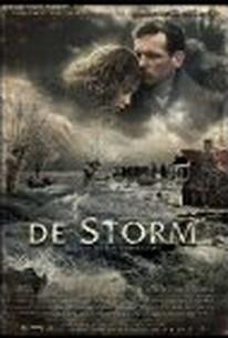 de Storm (The Storm)