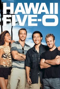 hawaii 5 0 season 4 episode 10
