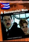 A Man of Success