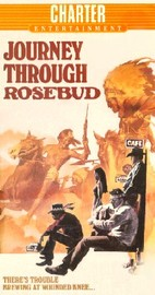 Journey Through Rosebud
