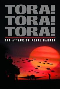 Tora Tora Tora Deutsch Stream