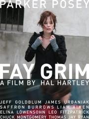 Fay Grim