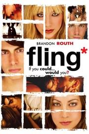 Lie to Me (Fling)