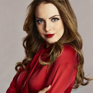 Image result for elizabeth gillies