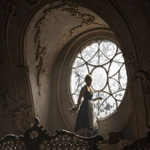 Beauty And The Beast Movie Quotes Rotten Tomatoes