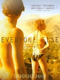Alle Anderen (Everyone Else)