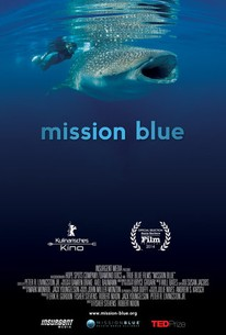 Image result for mission blue