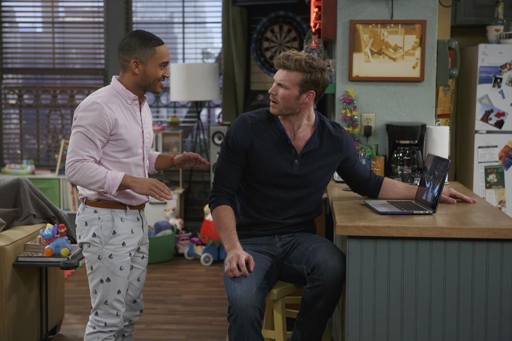 baby daddy season 4 episode 5 watch online