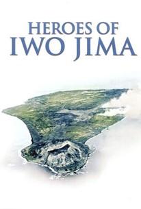 Heroes of Iwo Jima