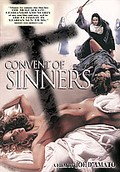 Convent of Sinners