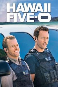 hawaii five-0 season 8 episode 1 netflix