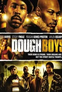 Dough Boys