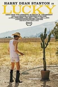 https://www.filmaffinity.com/es/film960420.html