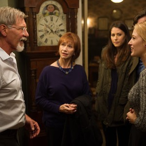 Image result for the age of adaline