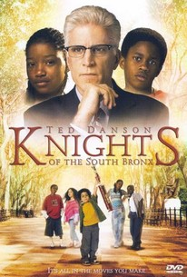 Knights of the South Bronx