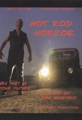 Hot Rod Horror