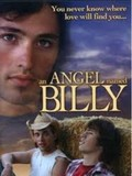 An Angel Named Billy