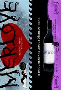 Merlove