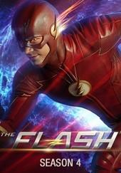 Flash: Season 4
