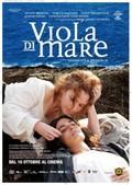 Viola di mare (The Sea Purple)