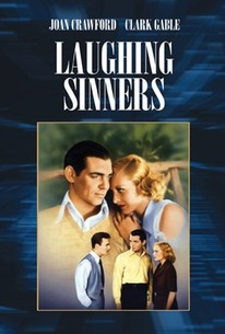 Laughing Sinners