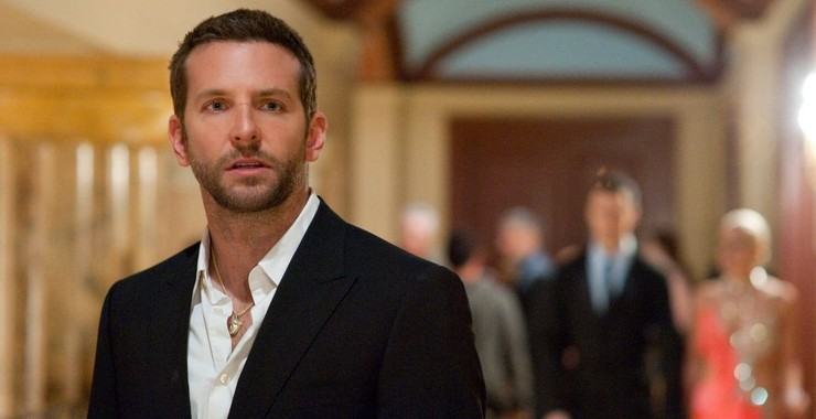 Silver Linings Playbook (2012) - Rotten Tomatoes