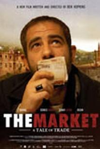 The Market: A Tale of Trade (Pazar: Bir Ticaret Masali)