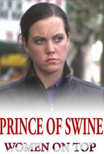 Prince of Swine