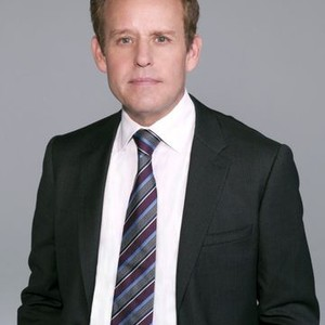 Peter MacNicol as Stavros Sifter