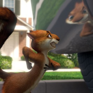 over the hedge 2 full movie download