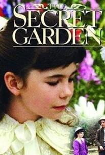 The Secret Garden 1987 Rotten Tomatoes