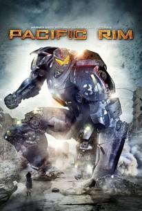 Download Pacific Rim 2013 HD Online