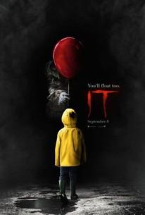 watch It full movie