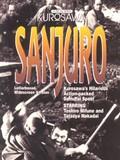 Sanjuro (Tsubaki Sanj�r�)
