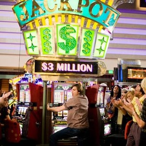 what happens in vegas english movie download