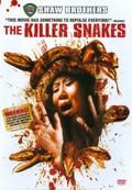 Killer Snakes